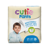Cutie Pant Training Pant, Boy