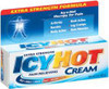Icy Hot Topical Pain Relief
