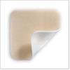 Mepilex Lite Thin Silicone Foam Dressing