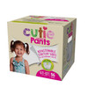 Cutie Pant Training Pant, Girl