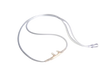 Salter Soft Adult Curved Prong Nasal Cannula
