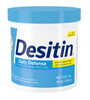 Desitin Daily Defense Cream