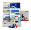 First Aid Only 10 Person First Aid Kit