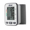 drive Digital Blood Pressure Monitoring Unit, BP3200, 26-36 cm Large Cuff - 1 Each