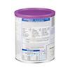 Similac Alimentum Infant Formula Powder, 12.1 oz., Can , 64715, 1 Can