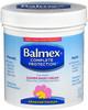 Balmex Diaper Rash Treatment Jar, Balsam Scent, 16 oz.  , 03010304200, 1 Jar