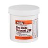 Rugby Unscented Skin Protectant Jar, 16 oz., 00536570098, 1 Jar