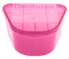 McKesson Denture Cup, 8 oz,. Pink, 51-H980-91, 1 Each