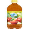 Hormel Thick & Easy Clear, Thickened Apple Juice, Honey Consistency, 30634, 1 Each