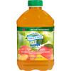 Hormel Thick & Easy Clear,  Sugar Free, Peach Mango, Nectar Consistency, 46 oz. , 79018, 1 Each