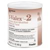 I-Valex-2 Amino Acid-Modified Medical Food Powder, 14.1 oz., 67046, 1 Each