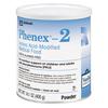Phenex-2 Amino Acid-Modified Medical Food Powder, 14.1 oz., 67056, 1 Each