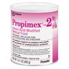 Propimex-2 Amino Acid-Modified Medical Food Powder, 14.1 oz., 67060, 1 Each