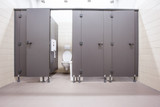 Incontinence and Public Restrooms