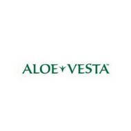 Aloe Vesta