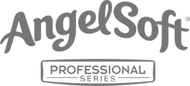 Angel Soft Professional Series