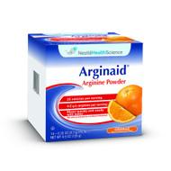 Arginaid