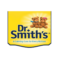 Dr Smith's