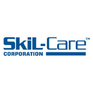 Skil-Care