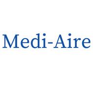 Medi-Aire