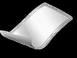 Prevail Underpads - Super - 30 x 36