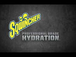 Sqwincher Qwik Stik Zero Electrolyte Replenishment Drink Mix