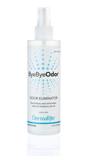 Dermarite ByeBye Odor Deodorizer