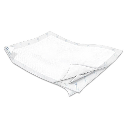 Covidien Simplicity Quilted Underpads- MVP