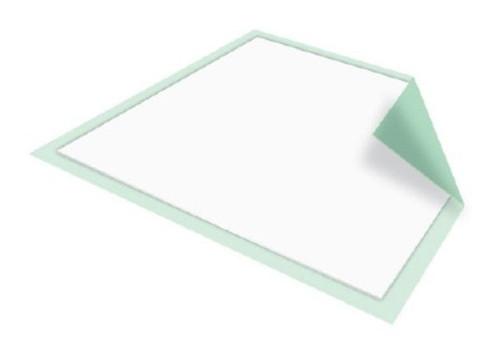 McKesson Underpads - Regular - 23 x 36
