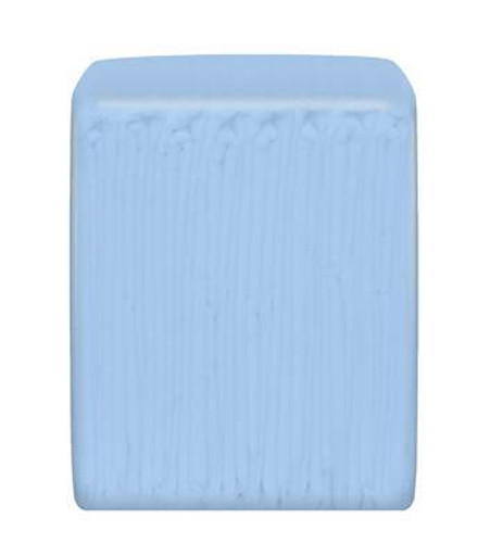 ProCare Disposable Underpads 23 x 36