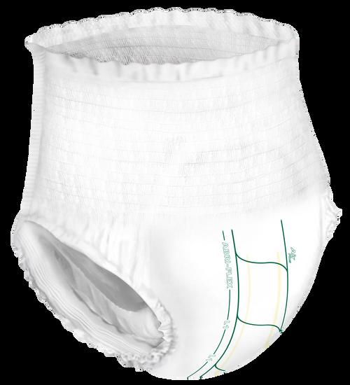 Abena Abri-Flex Pull-Up Underwear, L1