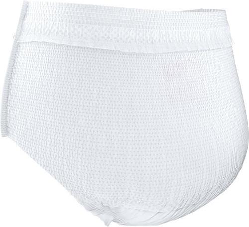 TENA Super Plus Pull-Up Underwear for Women