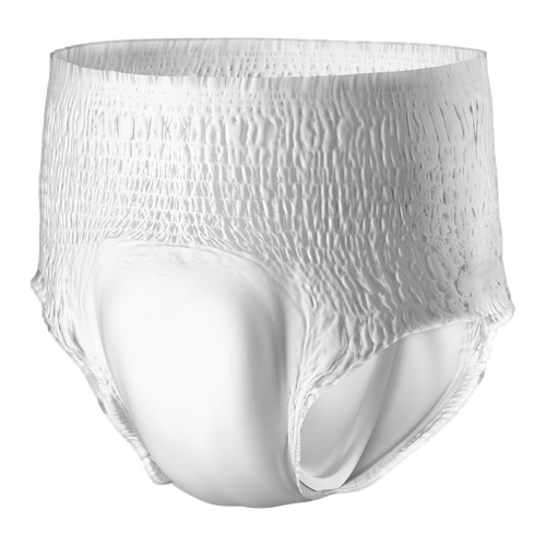Heavy Absorbency Pull-Up Underwear