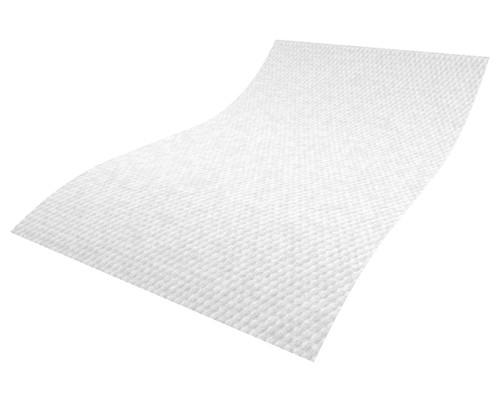 TENA Ultra Washcloth
