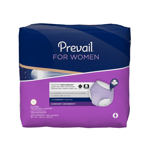 women's pull up diapers