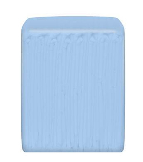 ProCare Disposable Underpads 21 x 34
