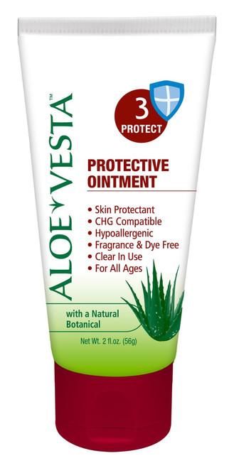 Aloe Vesta Skin Protectant