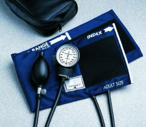 McKesson Blood Pressure Cuff