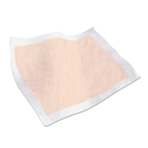 Tranquility Underpads, Heavy Duty