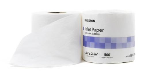 McKesson Toilet Paper