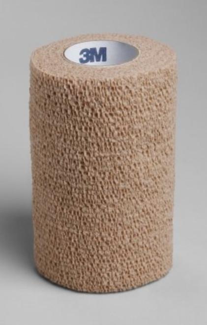 3M Cohesive Bandage