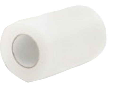 McKesson Medical Plastic Tape