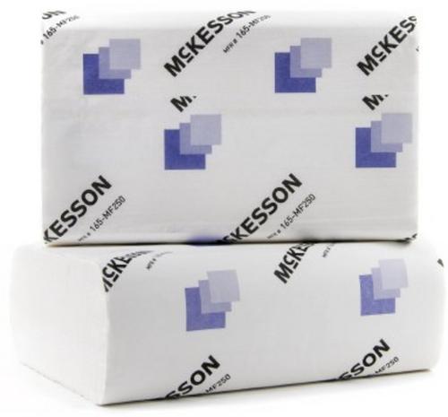 McKesson Multi-Fold Paper Towels