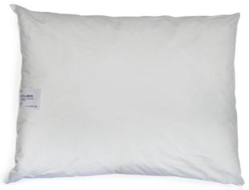 McKesson Bed Pillow, Vinyl Cover