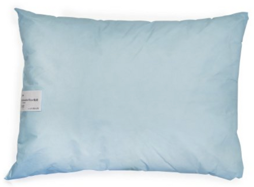 McKesson Bed Pillow, Olefin Cover