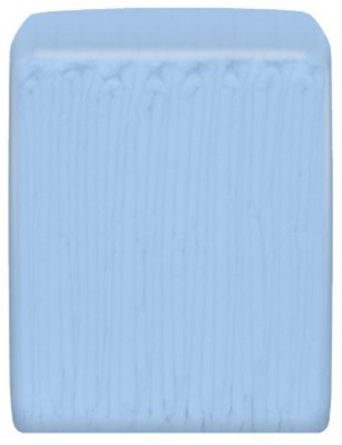 Prevail Air Permeable Low Air Loss Underpad, Heavy