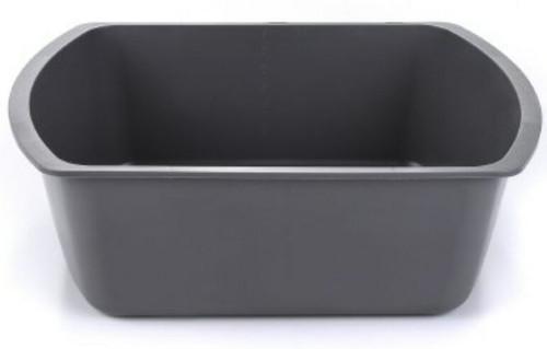 McKesson Wash Basin, Plastic