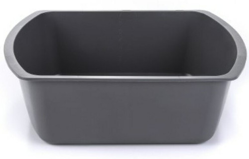 McKesson Wash Basin, Plastic