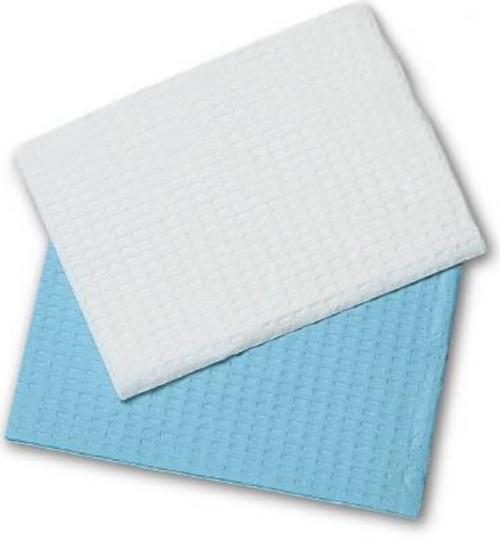 McKesson 2-Ply Procedure Towel, NonSterile