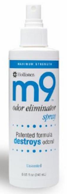 M9 Deodorizer